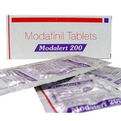 Buy Modalert 200mg Online